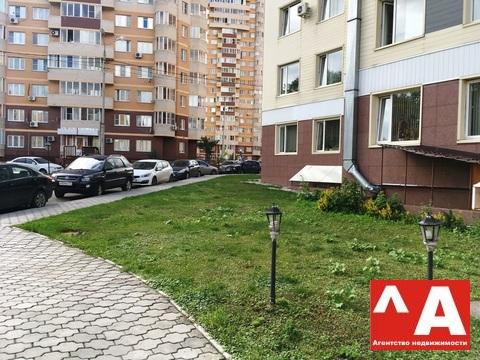 Продажа помещения под кафе или ресторан на Михеева - Фото 2