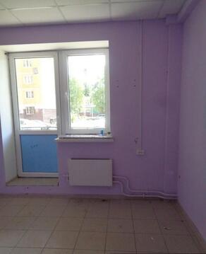 Продается помещение 120 кв. м - Фото 2