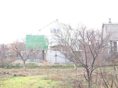 Дача, с/т Икар-2, г. Севастополь, Гагаринский район, Камышовое шоссе - Фото 3