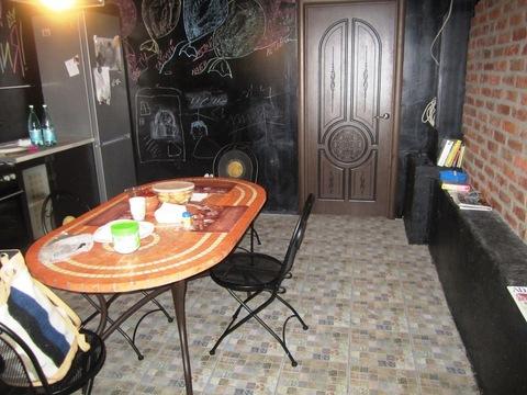 Таунхаус 178 кв.м. на участке 1 сотка в ДНП «Пестовские дачи» в районе - Фото 4