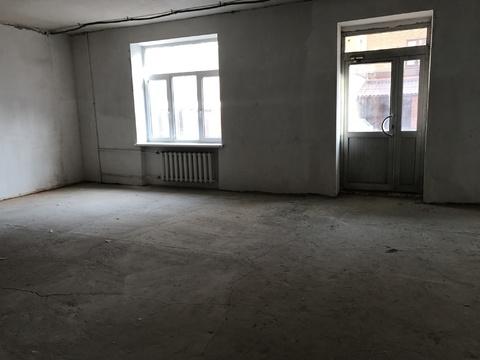 Торговое помещение на 1-ом этаже рядом с метро - Фото 4