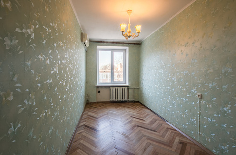 Объявление №42777523: Продаю 3 комн. квартиру. Санкт-Петербург, ул. Орбели, 27, к 1,