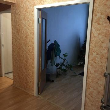 Продажа 4 комнатной квартиры Подольск микрорайон Кузнечик - Фото 3