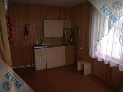 Дача 125 кв.м, Подольск, СНТ № 1 пэцз - Фото 2