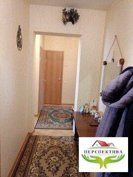 2-комнатная квартира по ул. Короленко - Фото 5
