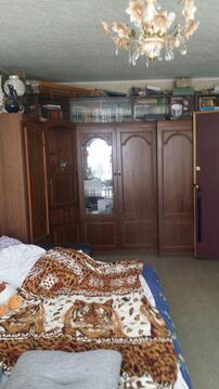 Продажа комнаты 19 м2 рядом с метро - Фото 2