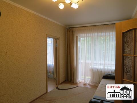 Продается двухкомнатная квартира на ул. Салтыкова-Щедрина - Фото 4