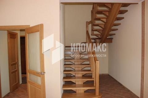 Таунхаус 116 кв.м. в черте города Апрелевка - Фото 5
