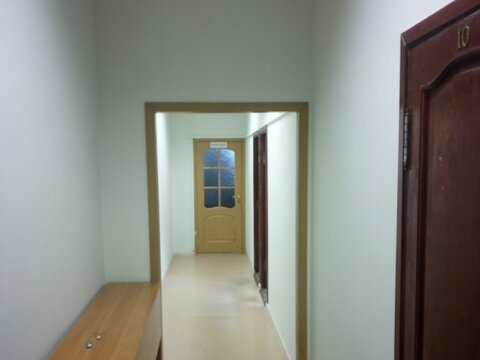 Сдается офисный блок 102м2, 2этаж, в Московском р-не - Фото 3