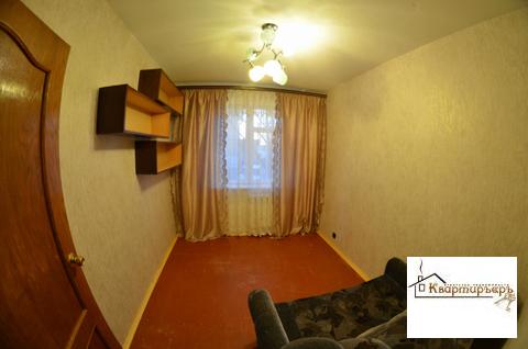 Сдаю 4 комнатную квартиру в микрорайоне Подольска, ул. Юбилейная 30 А - Фото 3