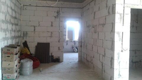 4-комнатный 2 этажный коттедж без внутренней отделки на Соколе. Торг. - Фото 3