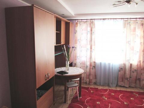 Аренда квартиры, Екатеринбург, Ул. Кировградская - Фото 1