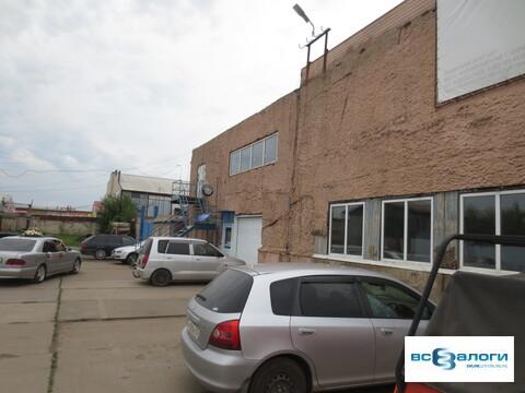Продажа псн, Шарыпово, Ул. Индустриальная - Фото 2