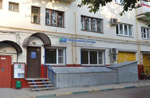 Лучшее торговое помещение на Бауманской, 70 кв.м, прямо возле метро - Фото 3