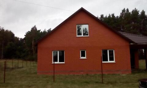 Продажа дома, Головчино, Грайворонский район, Белгородская область . - Фото 2