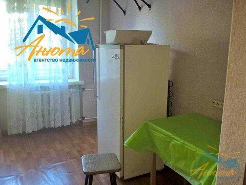 Комната в 5-ти комнатной квартире в Обнинске, Красных Зорь 17 - Фото 1