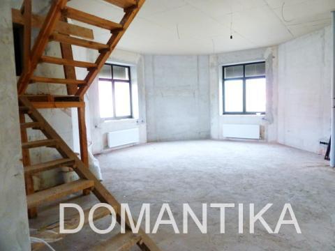 Дом 246 кв.м в Новой Москве - Фото 5