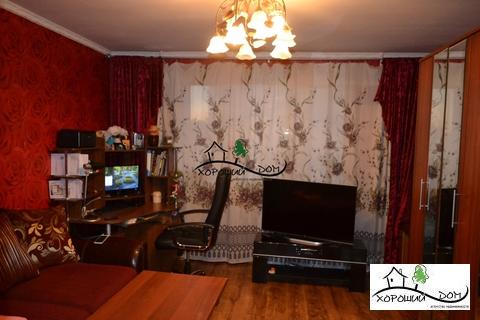 Продается 2-комнатная квартира в Зеленограде, отл состоян, корп. 1824 - Фото 4