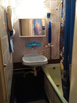 Продается комната в 3к. кв. г. Зеленоград к.158 - Фото 1