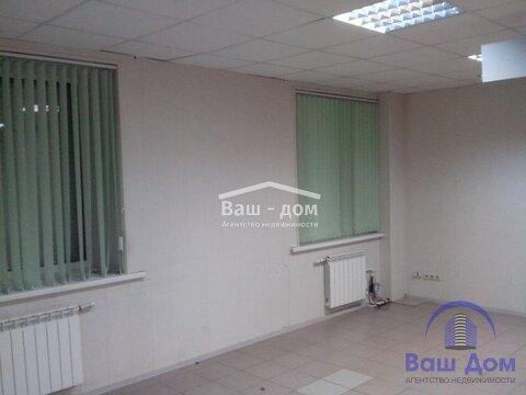 Продаю офис 156м2 - Фото 3