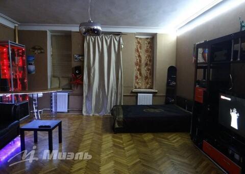 Продажа квартиры, м. Фили, Ул. Новозаводская - Фото 5
