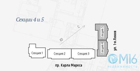 Нежилое помещение в центре Кингисеппа - Фото 5