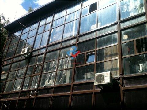 Офисное здание 136м2 на Пр. Октября 75 - Фото 2