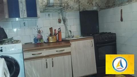 Квартира + участок в Домодедово недорого - Фото 3