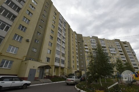 Продается 2-комнатная квартира, ул. Тарханова - Фото 1