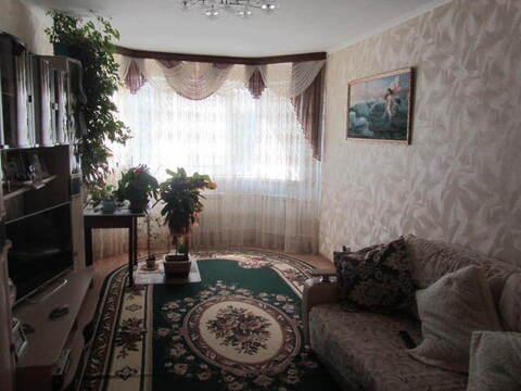 2-ком.кв-ра ул.Королёва, г. Александров, Владимирская область. - Фото 2