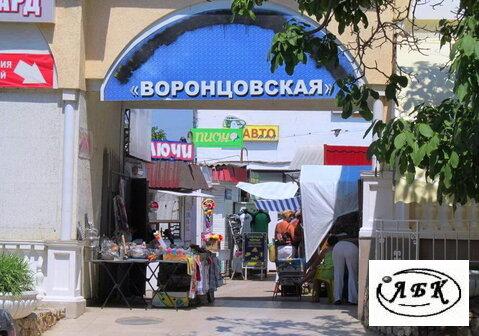 Продается коммерческое помещение 150кв.м. проспект Победы 17, 2этаж - Фото 1
