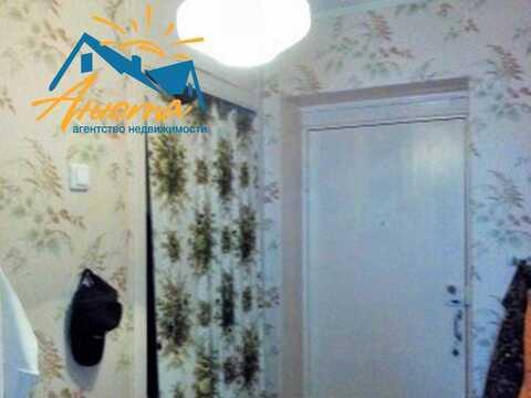 2 комн. Квартира в Обнинске Маркса 94 - Фото 5