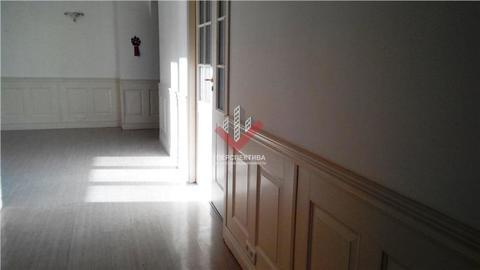 Квартира по адресу г. Уфа, ул. Коммунистическая, 36 - Фото 1