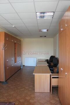 Продажа псн, Краснодар, Ул. Сормовская - Фото 5