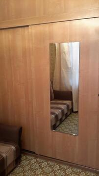Комната, Москва.ул.Фомечёвой.дом 16 корп.1 - Фото 3