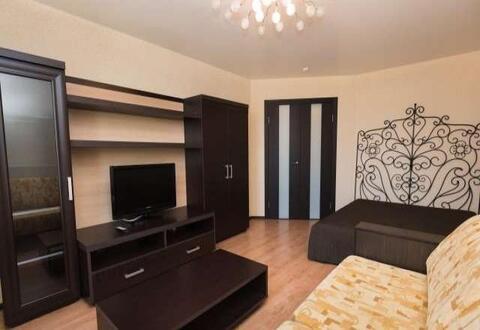Сдам комнату в 2-комнатной квартире - Фото 1