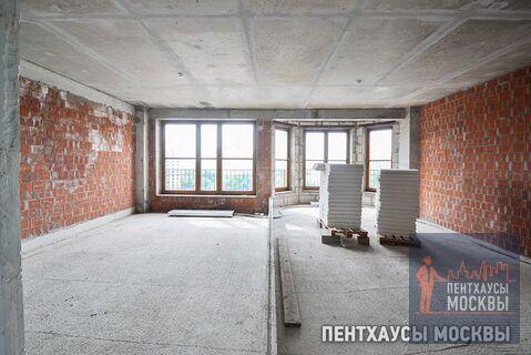 Продажа квартиры, Наставнический пер. - Фото 1