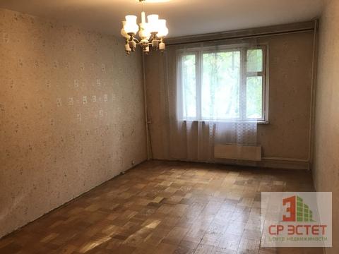 1 комн.квартира Борисовские Пруды - Фото 3
