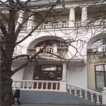 Офис на Ленина (ном. объекта: 25364)