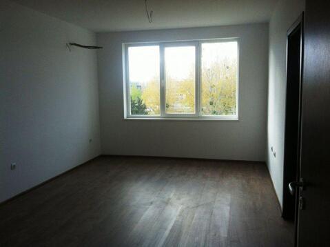 Новая двухкомнатная квартира - Фото 2