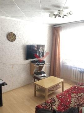 Комната по адресу Мингажева 121а - Фото 1