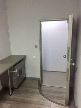 Сдается в аренду псн 75 кв.м. с ремонтом - Фото 2