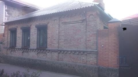 Продаю кирпич дом 80 кв.м. район Мадояна 5-ый Роддом - Фото 1