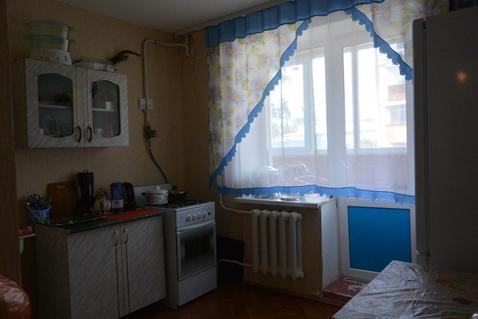 Продам 1 ком. кв. в Аскарово Абзелиловский р-н - Фото 3