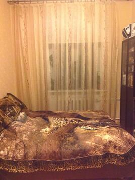 М. Люблино комната - Фото 2