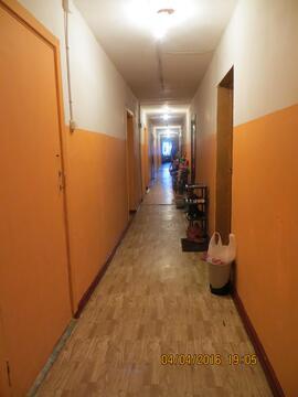 Продажа комнаты, Череповец, Ул. Остинская - Фото 4
