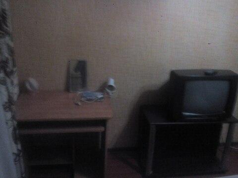 Комната в коммун.квартире на ул.850-летия дом 2 - Фото 2