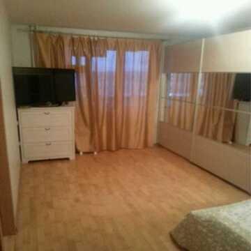 Продам 1-ком квартиру в лобне - Фото 1