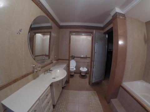 5 комнатная квартира м. Полежаевская ул. Демьяна Бедного , дом 4, /2 - Фото 2