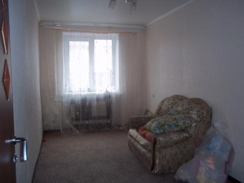 Красная Башкирия , 3*комнатная квартира - Фото 2